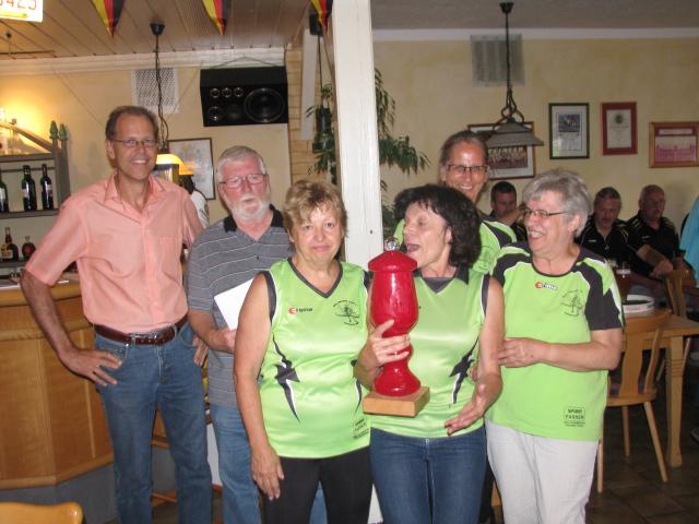 2014-07-26  Dorfmeisterschaft 2014 - 105