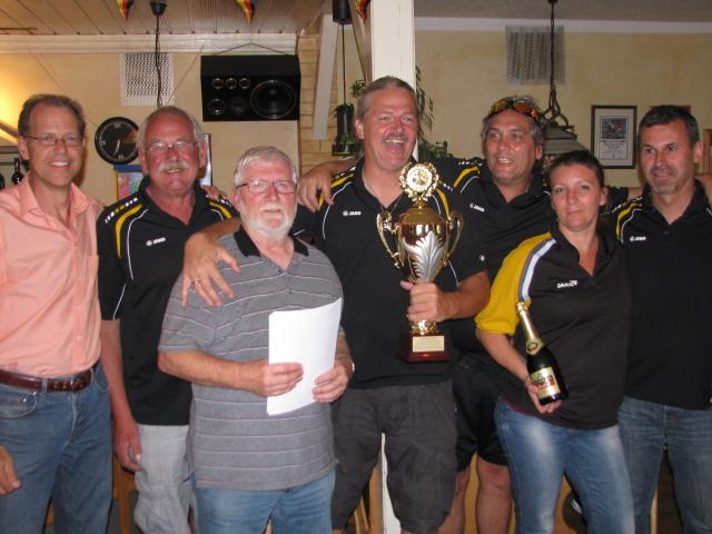 2014-07-26  Dorfmeisterschaft 2014 - 111