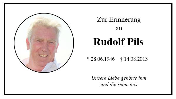 Gedenken_Rudolf-Pils