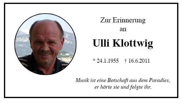 Gedenken_Ulli-Klottwig