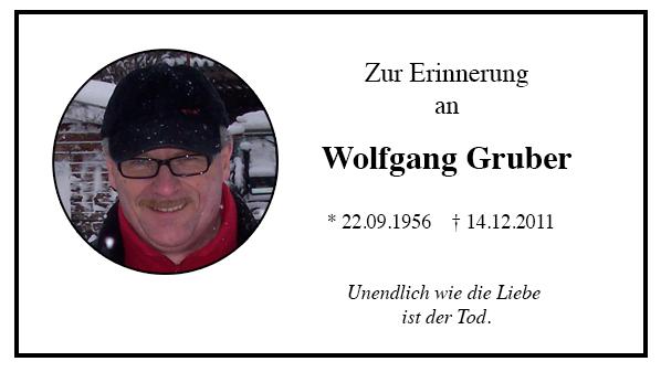 Gedenken_Wolfgang-Gruber