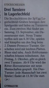 2014-09-05 Presse