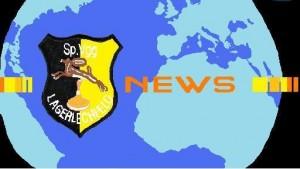 Lagerlechfelder News