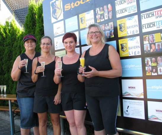 2016-08-27  4.Prosecco-Cup 022
